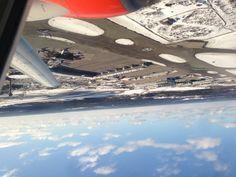 Stockholm Arlanda; #airport #arlanda