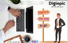 Digiepic is Digital Marketing Agency Canada that provides online solutions for all digital channels. We have a great team of professionals for software development projects. Toyo Ito, Great Team, No Way, Software Development, Digital Marketing, To Go, Told You So, Toronto Canada, Content