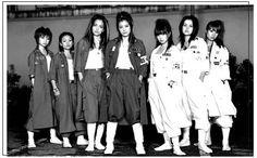 heathaze-sukeban-japao-gangue-feminina-yanki-yakuza