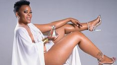 Zodwa Wabantu Dragged For Trying Her Luck On Gomora's Ntobeko Sishi - RedLive Secondary School Education, Marrying Young, Female Dancers, Youtube News, Magic S, Social Media Stars, Revealing Dresses, Older Men, Ex Boyfriend