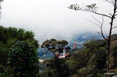 Panoramio - Photos of the World