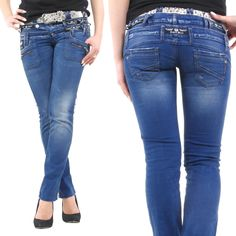Cipo & Baxx Damen Jeans CBW 282 Slim Fit mit dreifachem Bund dunkelblau  Bei Amazon: http://www.amazon.de/gp/product/B00W3F4ARO/ref=as_li_tl?ie=UTF8&camp=1638&creative=19454&creativeASIN=B00W3F4ARO&linkCode=as2&tag=kbco05-21&linkId=TADOEOMW3IOQFNWB  Im Stylefabrik Shop: http://www.stylefabrik-fashion.de/Cipo-Baxx-Damen-Jeans-CBW-282-Slim-Fit-Destroyed-Look-mit-dreifachem-Bundknopf-dunkelblau-CBW-0282-BLUE?fb=1  Viel Spaß beim shoppen Die Stylefabrik