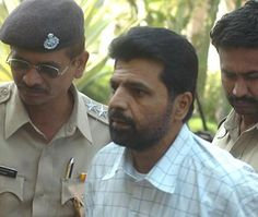 Supreme Court rejects #YakubMemon plea, hanging imminent: Chronology of the case