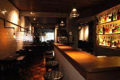 Solo Cozinha e Bar