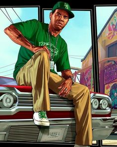 dance with the super-fast car in gta San Andreas San Andreas Grand Theft Auto, San Andreas Gta, Gta V Ps4, Gta 4, Grand Theft Auto Games, Grand Theft Auto Series, Rockstar Games Gta, Gta 5 Games, Ps4 Games
