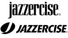 """Jazzercise, the king of 1980s aerobics, has introduced a new logo to shake the leotard look. It's part of a new Jazzercise brand identity that's meant to be """"edgy, intense, hard-hitting and modern"""" in what's no doubt a response to the meteoric rise of Zumba and CrossFit help fuel growth and protect marketshare."""