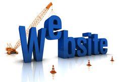Creación de Websites