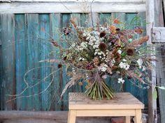 Эксклюзивные свадебные букеты, букет невесты, оформление свадеб, свадьба цветы