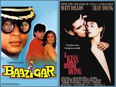 a kiss before dying 1991 full movie download