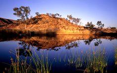 http://toptravellists.net/wp-content/uploads/2012/03/The-Quiet-Little-Lake-In-Australia.jpg
