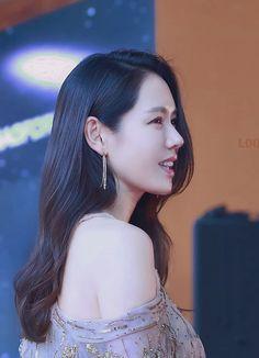 My Wife Got Married, Most Beautiful Women, Beautiful People, The Last Princess, Jun Ji Hyun, Korean Shows, Cute Korean Girl, Hyun Bin, Korean Star