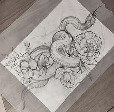Dream Tattoos, Badass Tattoos, Future Tattoos, Love Tattoos, Tattoos For Guys, Tatoos, Tribal Tattoos, Hand Tattoos, Finger Tattoos