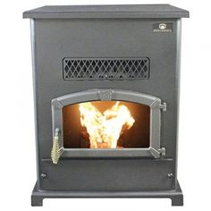 Find the Breckwell Big E Pellet Stove by Breckwell at Mills Fleet Farm.  Mills has low prices and great selection on all Pellet & Corn Stoves.