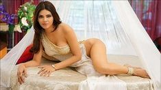 Sherlyn Chopra is a talented artist and very popular among fans. Sherlyn Chopra photo gallery with amazing pictures and wallpapers collection. Prom Dresses, Formal Dresses, Wedding Dresses, Heroine Photos, Actors Images, Bollywood Actress Hot, Indian Models, Indian Celebrities, Indian Girls