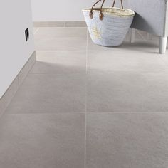 1000 ideas about carrelage 60x60 on pinterest carrelage for Carrelage salon 60x60