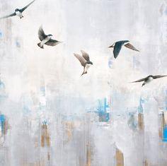HomePg — Jessica Pisano