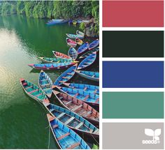 Boat hues from Design-Seeds.com and pcPolyzine.com.