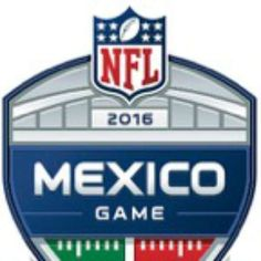 Ya hay fecha para la preventa del juego Raiders vs. Texans