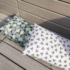 PacBag travel pillow / poduszka podróżna PacBag