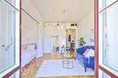 Till salu Wollmar Yxkullsgatan 12, 4½ tr., Mariatorget, Stockholm – HusmanHagberg din lokala fastighetsmäklare