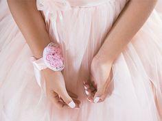 Moda damska - suknie ślubne, obuwie ślubne, welony ślubne
