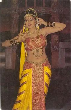 Bollywood Girls, Vintage Bollywood, Bollywood Actress Hot, Beautiful Bollywood Actress, Bollywood Celebrities, Bollywood Stars, Indian Actress Photos, Indian Film Actress, Old Actress