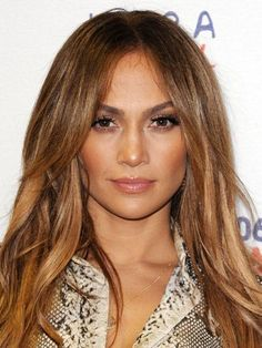 I do really love the tones of her hair! Best Hair Color Ideas for Brunettes Jennifer Lopez's Caramel Brown hair Color Gorgeous Hair Color, Red Hair Color, Cool Hair Color, Brown Hair Colors, Caramel Brown Hair Color, Caramel Hair, Carmel Brown, Caramel Color, Jennifer Lopez