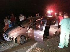 osCurve   Contactos : Familia quilichagueña sufrió accidente de tránsito...