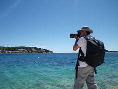 Review of Kata 3N1-33 Laptop and Camera Backpack  http://georgeandheidi.net/travel-gear/kata-3n1-33-laptop-and-camera-backpack/
