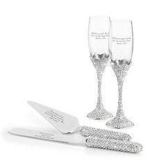 I found 'Duke & Duchess Wedding Set' on Wish, check it out!