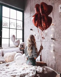 Uploaded by ♔ KSENIA ♔. Find images and videos about girl, beautiful and hair on We Heart It - the app to get lost in what you love. Blond, Babe, What If You Fly, Live Girls, Color Of Life, I Fall, Decoration, Hanging Chair, We Heart It