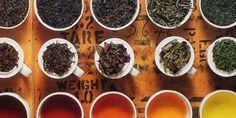 Il tea blending, ovvero la capacità di creare miscele uniche e personalizzate di tè, è un'arte raffinata ma anche una grande prova di armonia. Catturare sensazioni ed esperienze per dare vita ad un tè fatto di aromi, essenze e qualità gustative particolari, sarà il tema di questo laboratorio.  Un viaggio sensoriale, grazie al quale ogni partecipante preparerà la sua miscela ideale sia mettendo in pratica i principi esposti, sia seguendo le proprie ispirazioni.
