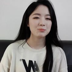 Soyeon, Meme Faces, Neverland, Kpop Girls, Korean Girl, Find Image, We Heart It, Told You So, Icons