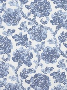 Stout Fabric - BATIK 2 PACIFIC - $30.75 Per Yard #interiordesign #homedecor #decorating #DIY