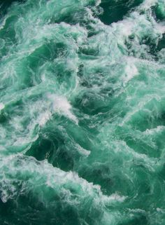 Most popular tags for this image include: sea, ocean, water, waves and No Wave, Water Waves, Ocean Waves, Water 3, Green Ocean, Stormy Sea, All Nature, Under The Sea, Mother Nature