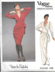 5f18396ef6 21 Best Vintage Sewing Patterns images
