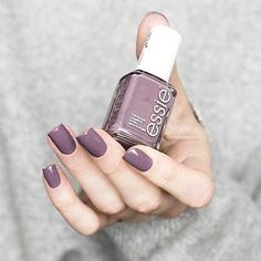 Nail Polish Color Ideas