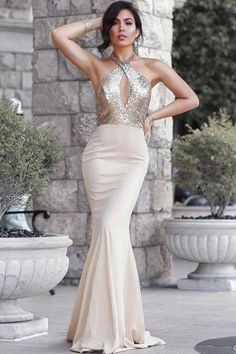 Feast your eyes on all the latest arrivals at Nazz Collection from gorgeous dresses & chic LBDs to seriously seductive statement pieces. Evening Dresses, Prom Dresses, Formal Dresses, Dress Prom, Fishtail Maxi Dress, Stylish Dresses, Dress To Impress, Beautiful Dresses, Sequins