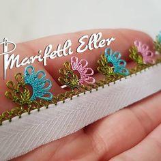 @marifetlieller42 #igneoyasimodelleri #sunum #elemeği #göznuru #ceyizlik #havlu #mutfakhavlusu #namazörtüsü #tülbent #igneoyasi… Piercings, Moda Emo, Tatting, Cuff Bracelets, Diy And Crafts, Embroidery, Jewelry, Hairstyle Man, Makeup Eyes