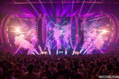 The Amsterdam Music Festival final fireworks outburst! #Amsterdammusicfestival #AMF #Amsterdamarena #ADE #Amsterdammusicfestival #tmobile #MCZawdi #Festival #festivalphotography #EDMphotography