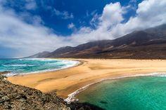 a_Cofete-Fuerteventura_5503