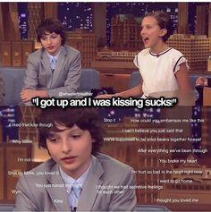 Poor Finn :(