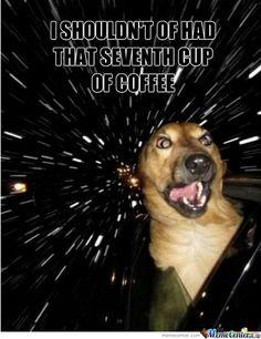 coffee memes | Weird Mom Meme Thing Memes - 5839 results