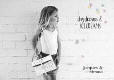 The leaders in kids fashion designer daywear hair and jewelry accessories online. Styles include different designer fold over mini bags and statement jewelry. Kids Fashion, Fashion Design, Statement Jewelry, Mini Bag, Shoulder Bag, Printed, Canvas, Gelato, Leather