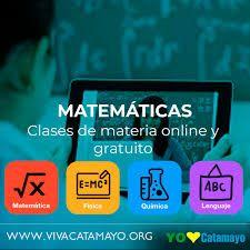 Amo Las Mates Matematicas Secundaria Primarias