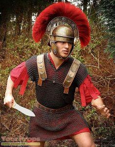 Rome-Centurion-Doublers-1.jpg (637×817)