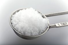 The Advantages and Disadvantages of Erythritol