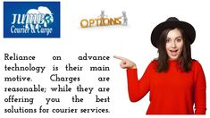 Get The Best courier services in Delhi/NCR Find Courier Services, Domestic Courier Services, Courier Services-DTDC, International Courier Services, Courier Services-First Flight in Delhi NCR.