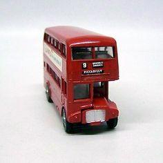 Routemaster 1