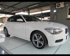 Buy Excellent 2015 Bmw 1 Series A/t Sunroof+leather Fsh for sale In Pretoria / Tshwane, Gau. Electric Mirror, Bmw 1 Series, Pretoria, Rear Wheel Drive, Car Lights, Rear Window, Leather